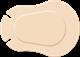 Immagine di Ortopad Skin 20 Pezzi