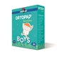 Immagine di Ortopad Boys 20 Pezzi