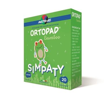 Immagine di Ortopad Simpaty 20 pezzi