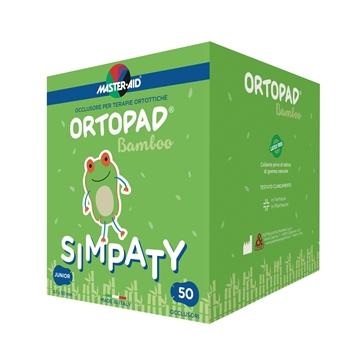 Immagine di Ortopad Simpaty 50 pezzi