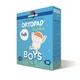 Immagine di Ortopad Soft Boys 20 Pezzi