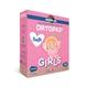 Immagine di Ortopad Soft Girls 20 Pezzi