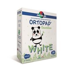 Immagine di Ortopad white 20 pezzi