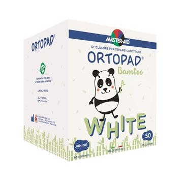 Immagine di Ortopad white 50 pezzi